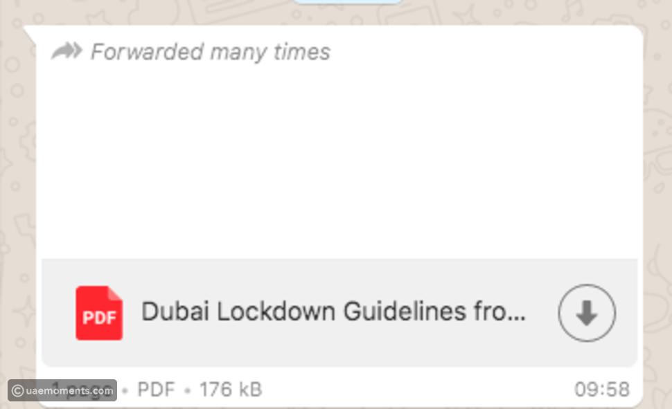 Top April Fools' Pranks in the UAE