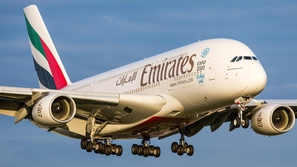 16 Little Known Facts About The Airbus A380
