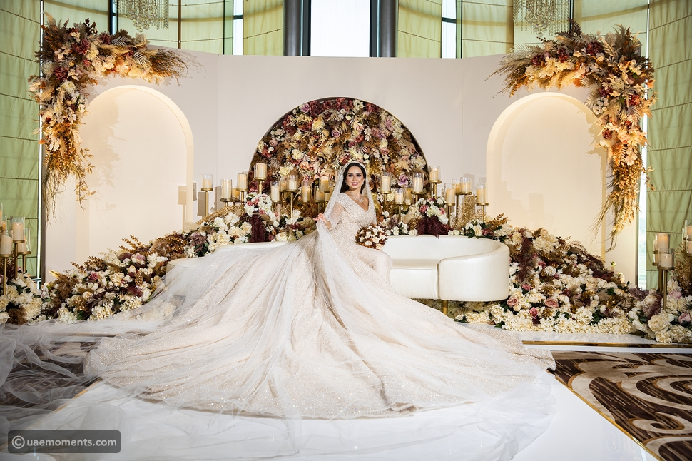 This Venue Will Help Make Your Wedding Dream A Reality