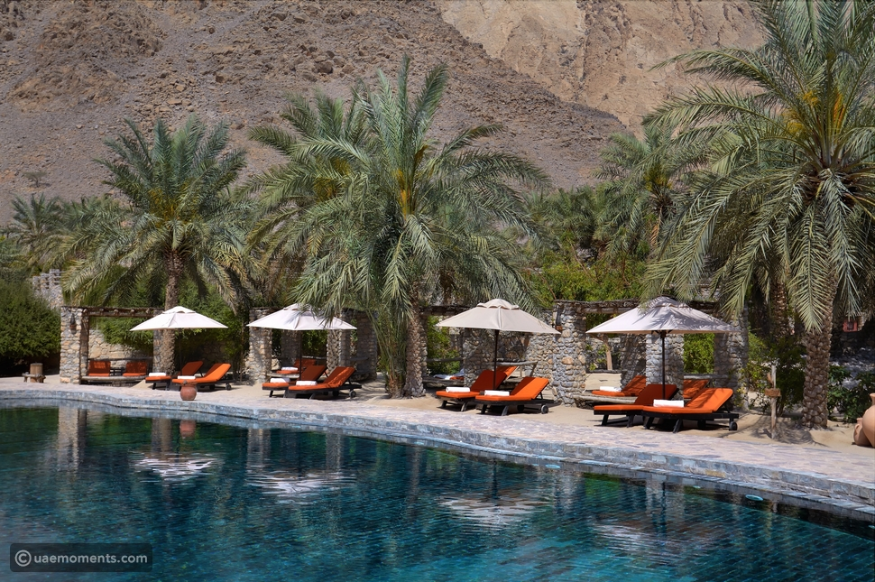 Six Senses Zighy Bay in Musandam, Oman, to reopen on 15 October
