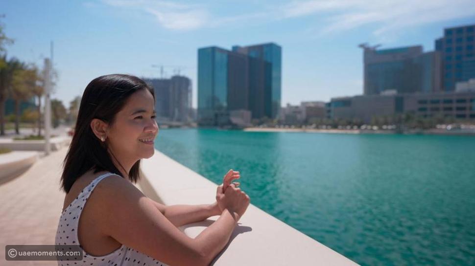 Rare Blood Type Hunt Helps Save UAE Resident