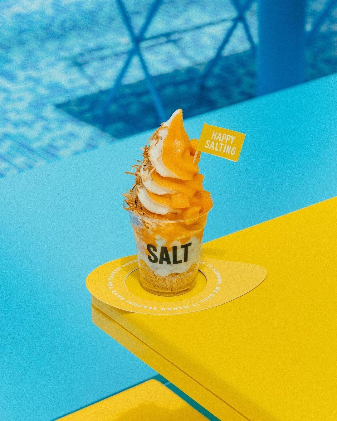 Ice Cream Day: Meet the Best Ice Cream Spots in Dubai