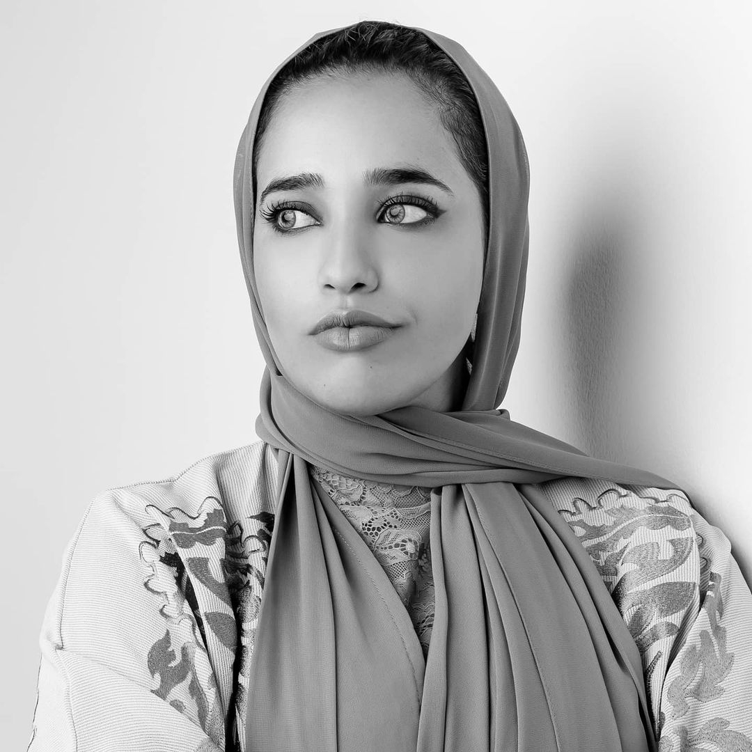 3 Emirati Female Pioneers Message On Emirati Women's Day
