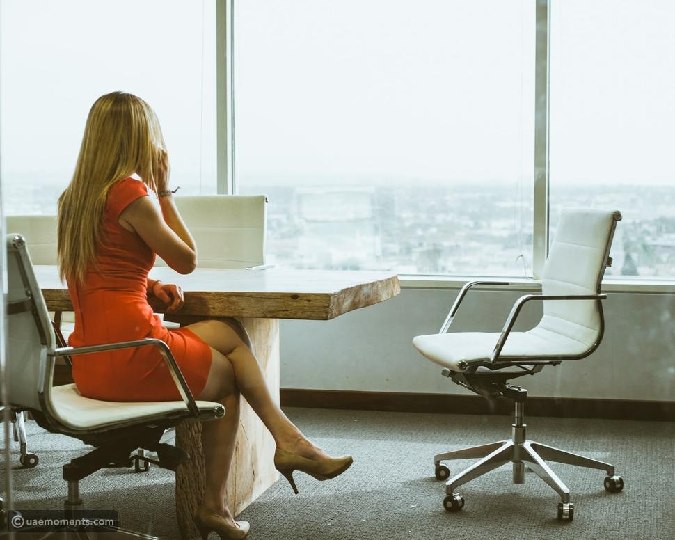 Top 10 Well Paid UAE Freelance Jobs
