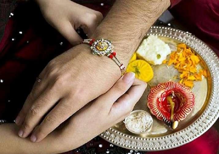 Raksha Bandhan 2021: What Does It Celebrate and Its Customs